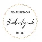 Veröffentlichung Hochzeitsblog Hochzeitsguide Hochzeitsmagazin