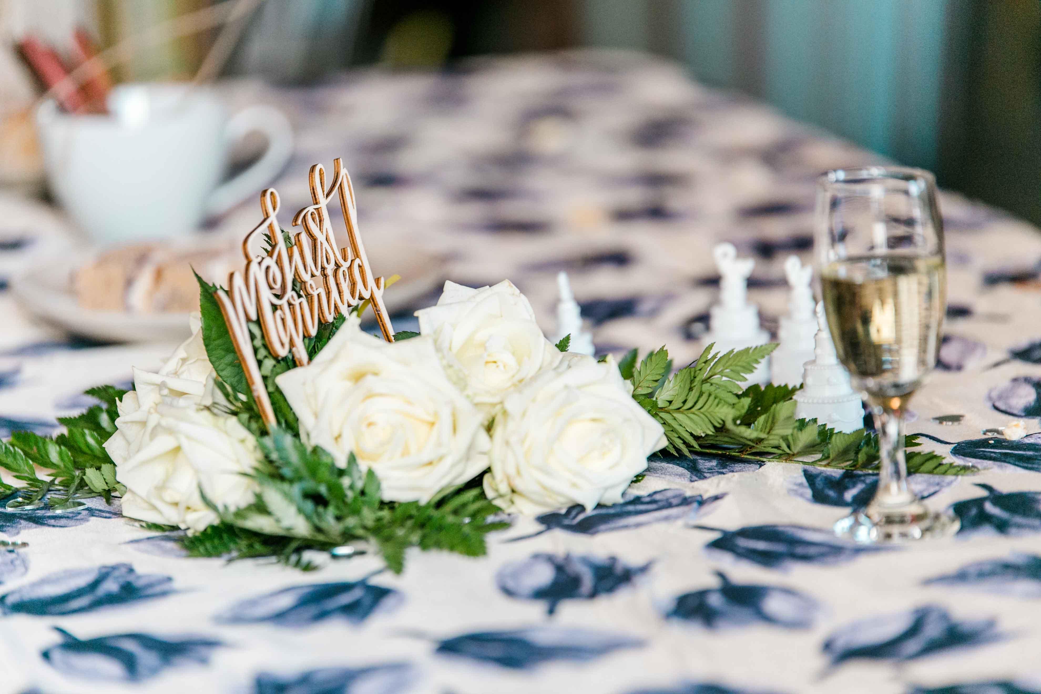 natürliche Hochzeitsfotos bleiben