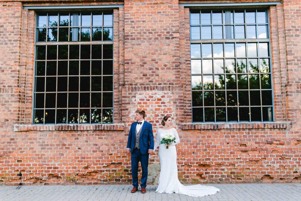 Seifenfabrik Hochzeitsfotograf Wien Preise Empfehlung
