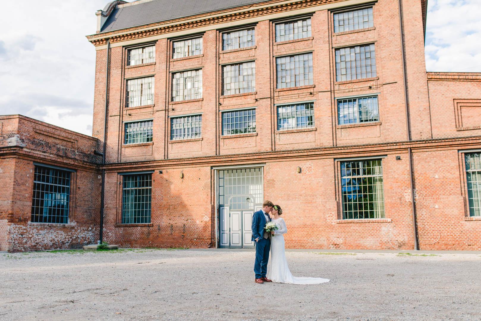 Ganze Reportage Vintagehochzeit In Graz Hochzeitsfotografin Aus Wien