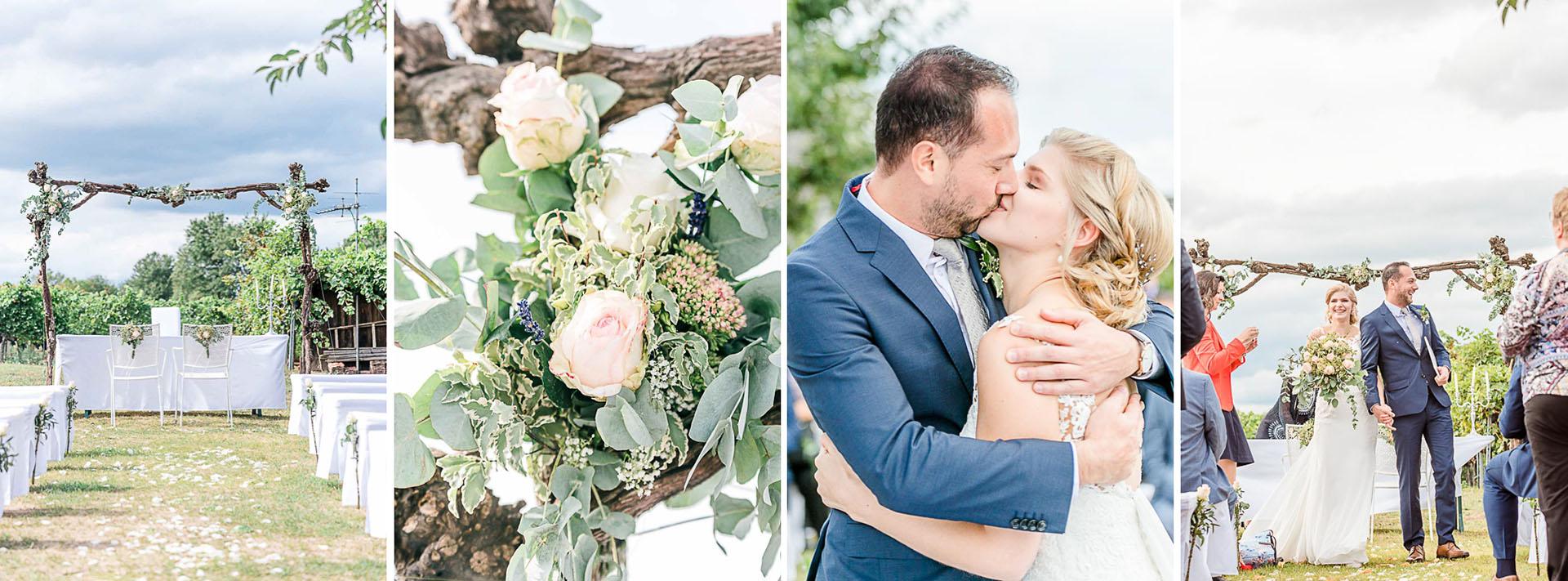 Mödling Hochzeitsfotograf Wien heiraten Wien und Umgebung Garten Fineart Hochzeitsfotograf helle Hochzeitsfotos
