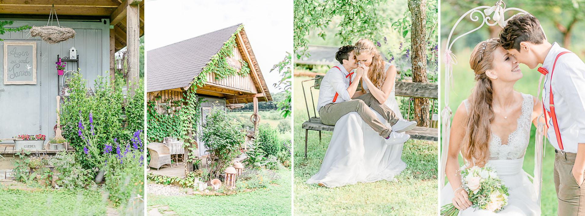 Fineart Hochzeitsfotograf helle Hochzeitsfotos Mödling Hochzeitsfotograf Wien heiraten Wien und Umgebung Garten