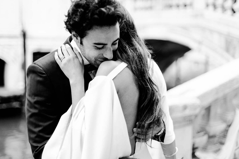 Mödling Hochzeitsfotograf Wien heiraten Wien und Umgebung Palais Hochzeit Luxushochzeit Fineart Hochzeitsfotograf Venedig
