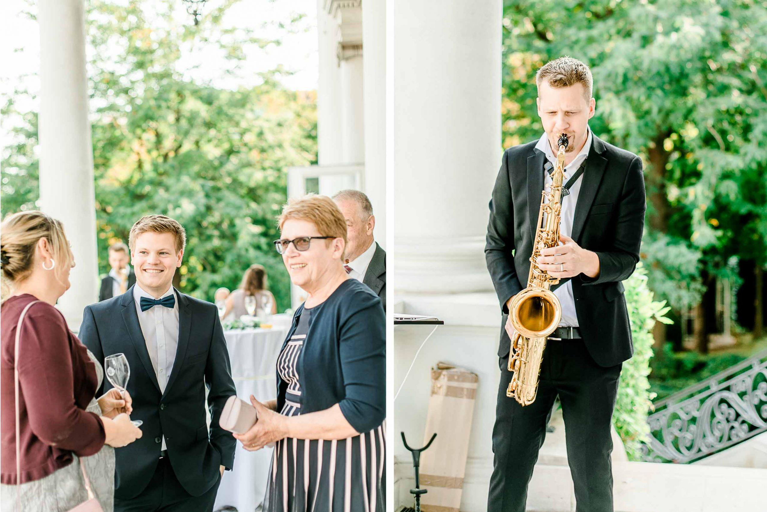 Mödling Hochzeitsfotograf Wien heiraten Palais Coburg Hochzeit Fiaker fahren Luxushochzeit Palais Hochzeit Wien