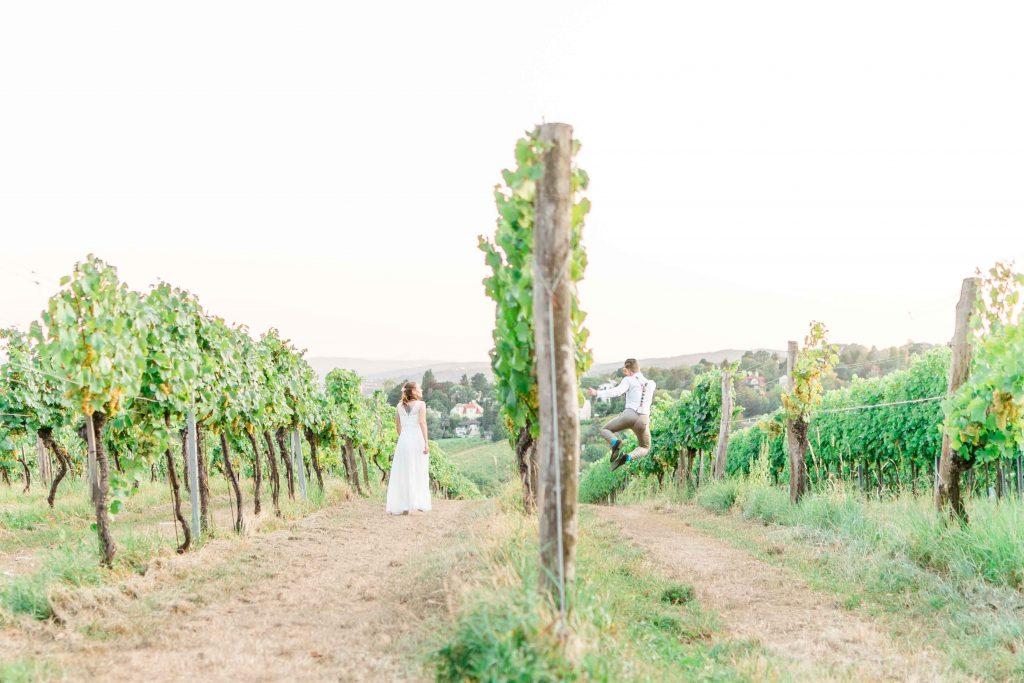 Hochzeitsfotograf-Wien Hochzeitsfotograf-Mödling natürliche Hochzeitsfotos Wien Fine-Art Hochzeit Kahlenberg heiraten Ellipse-Kahlenberg