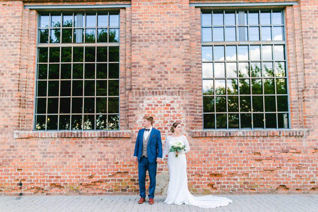 Heiraten Mödling Hochzeitsfotograf Wien heiraten Seifenfabrik Graz Fotograf