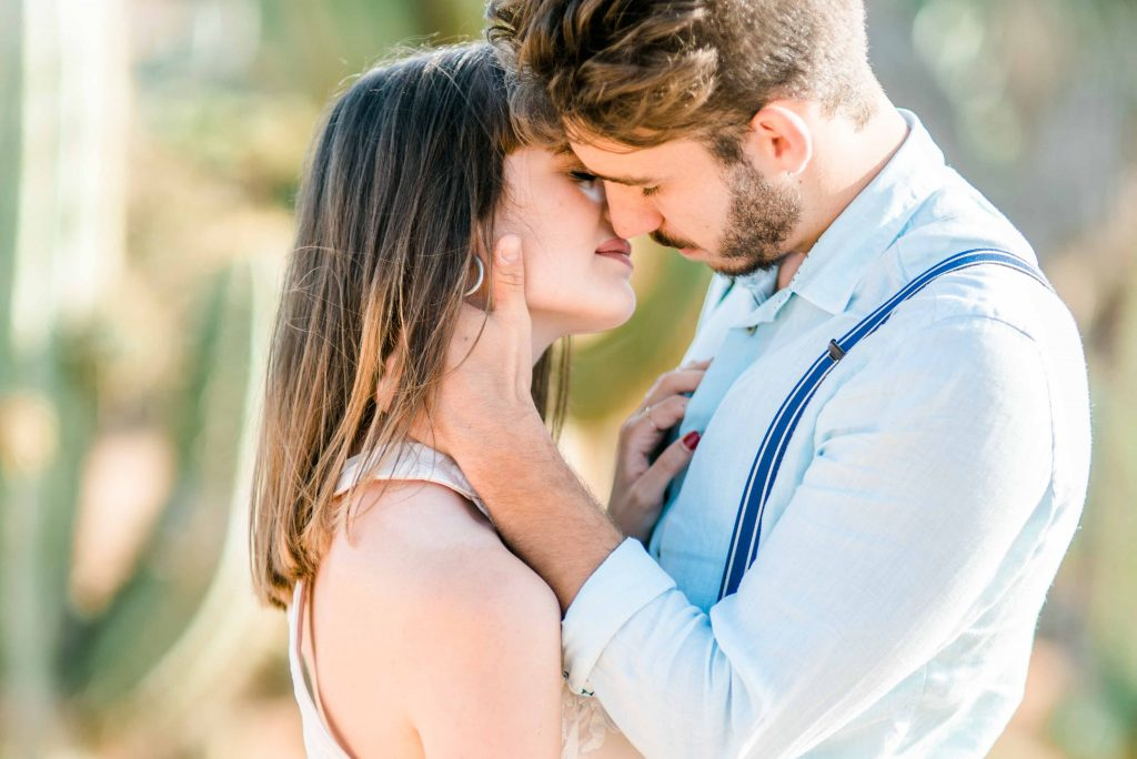 Heiraten Mödling Hochzeitsfotograf Wien heiraten Mallorca After-Wedding-Fotos Ibiza Paarfotos Fotograf