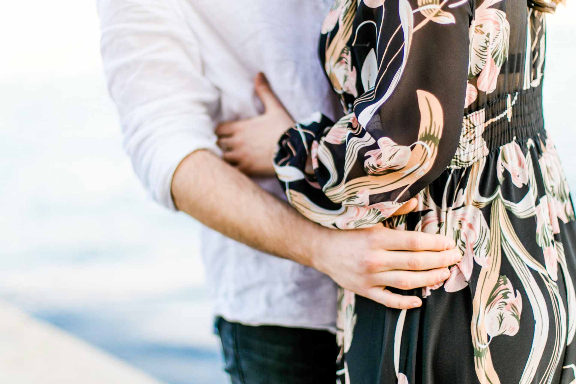 Paarfotos Wien Paarfotograf Venedig Paarfotoshooting Wien Pärchenfotos Niederösterreich romantische Bilder Hochzeitsfotograf Wien Hochzeitsfotos Fine-Art Hochzeitsfotograf