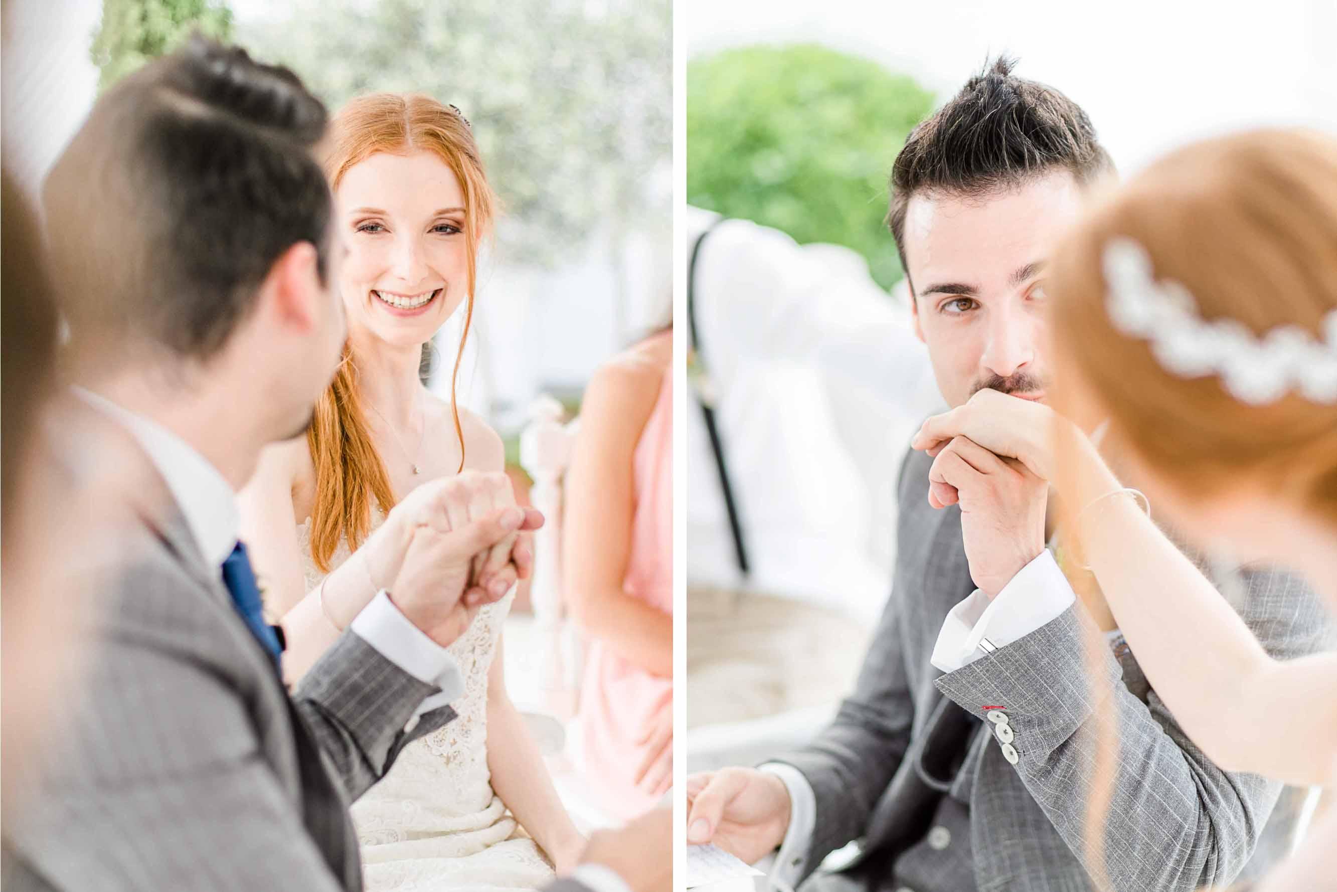 Hochzeitsfotograf Burgenland heiraten Neusiedlersee Hochzeitsfotos Himmelblau Rust Hochzeitszeremonie Wien
