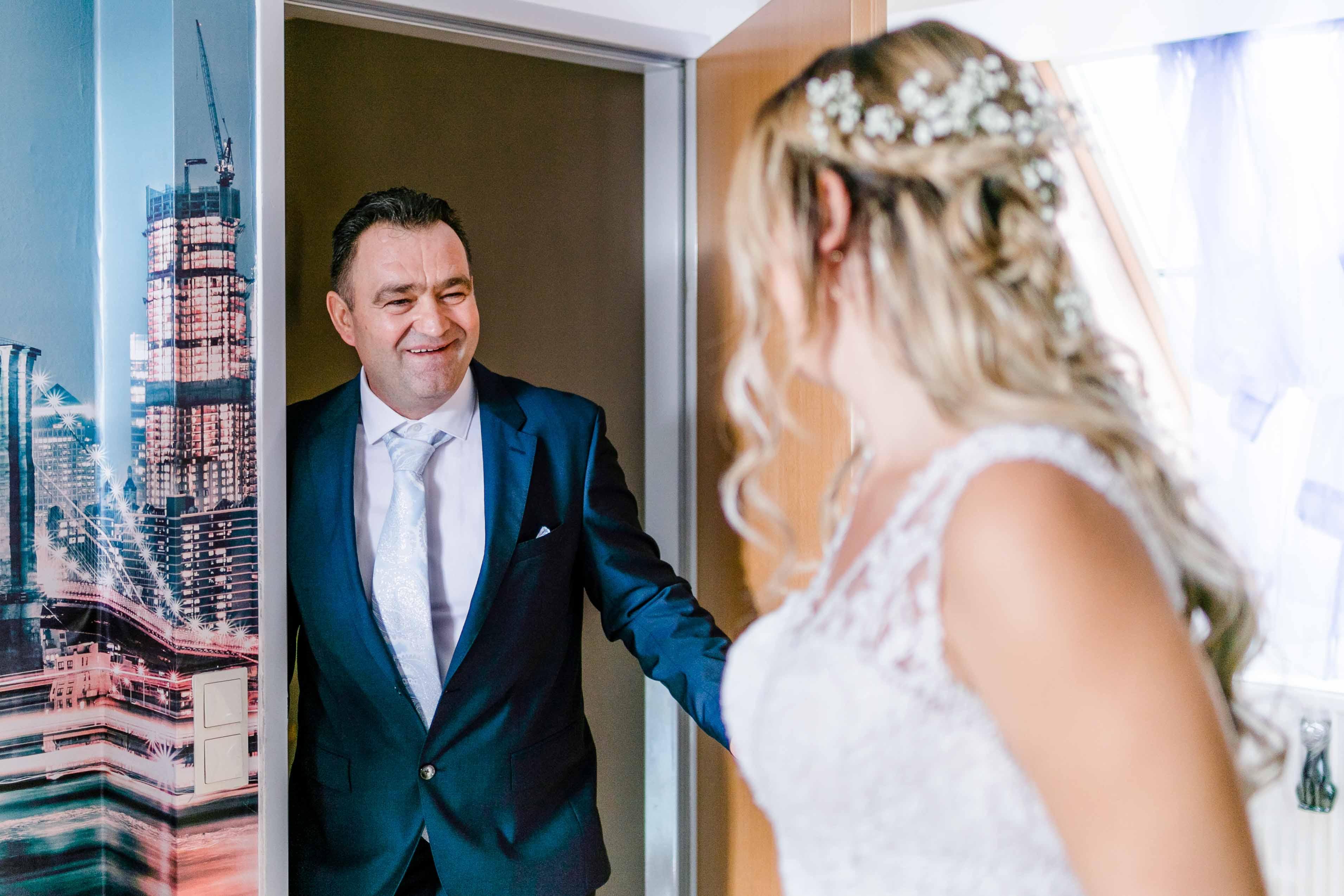 Hochzeit Niederösterreich Hochzeitslocation Eventcenter Leobersdorf Hochzeitsfotograf Wien