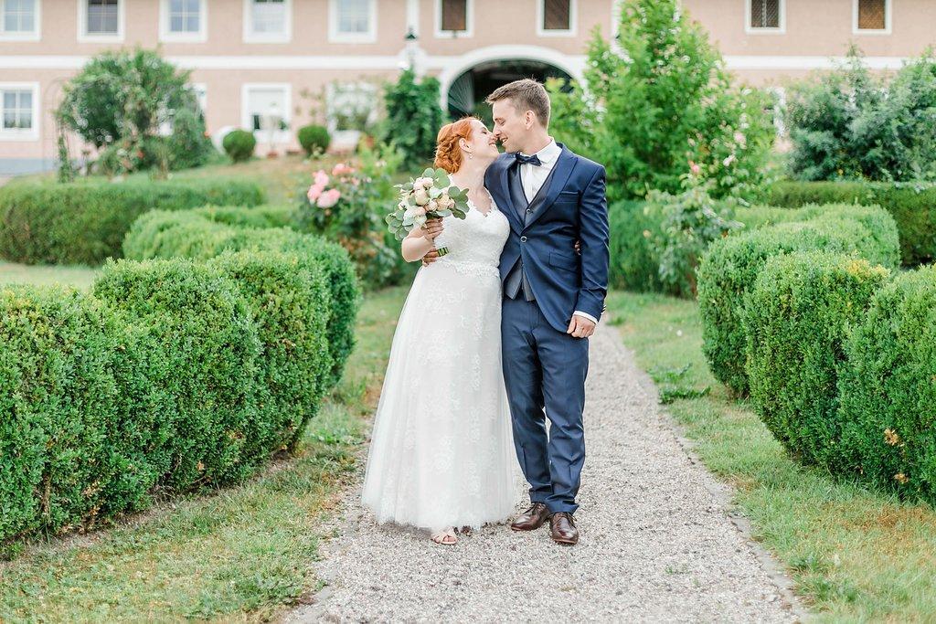 Scheunenhochzeit heiraten wien hochzeit hochzeitsfotograf freie trauung österreich heiraten Stadlerhof-Wilhering