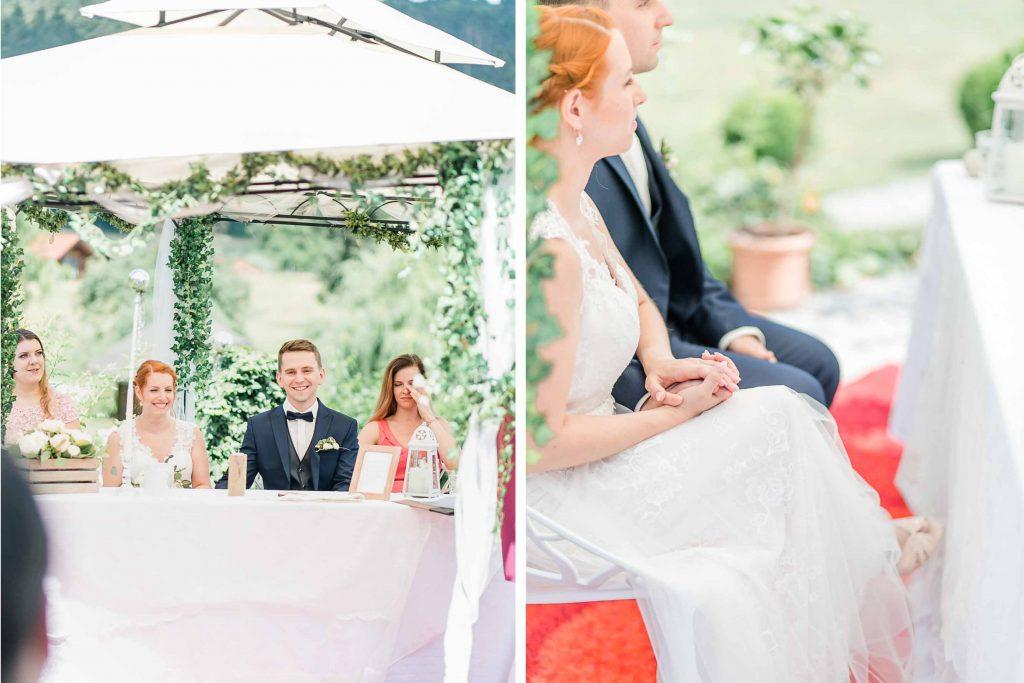 Scheunenhochzeit heiraten wien hochzeit hochzeitsfotograf freie trauung österreich heiraten Stadlerhof-Wilhering Hochzeitsfotograf Mödling Hochzeitsschuhe