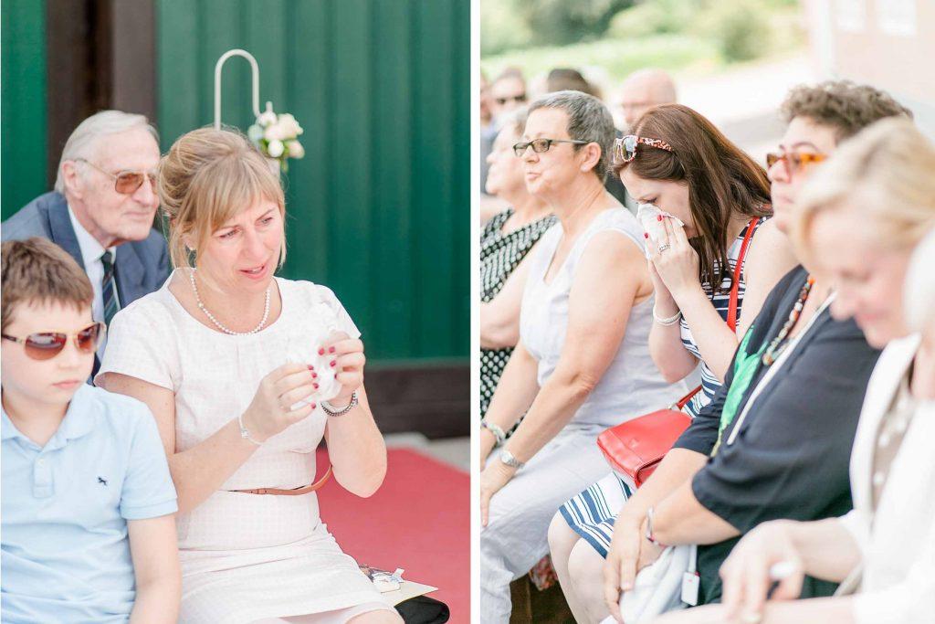 Scheunenhochzeit heiraten wien hochzeit hochzeitsfotograf freie trauung österreich heiraten Stadlerhof-Wilhering Hochzeitsfotograf Mödling Hochzeitszeremonie outdoor Hochzeitstrauung freie Rednerin