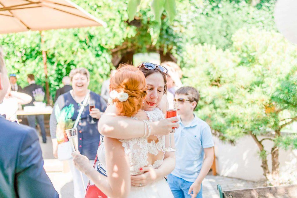 Scheunenhochzeit heiraten wien hochzeit hochzeitsfotograf freie trauung österreich heiraten Stadlerhof-Wilhering Hochzeitsfotograf Mödling Hochzeitszeremonie outdoor Hochzeitslocation Scheune Hochzeitsgäste