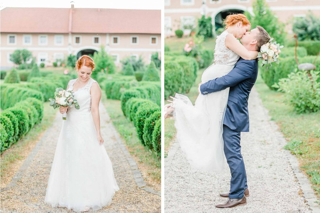 Scheunenhochzeit heiraten wien hochzeit hochzeitsfotograf freie trauung österreich heiraten Stadlerhof-Wilhering Hochzeitsfotograf Mödling Hochzeitsfotos Brautpaarfotos Paarshooting Paarposen