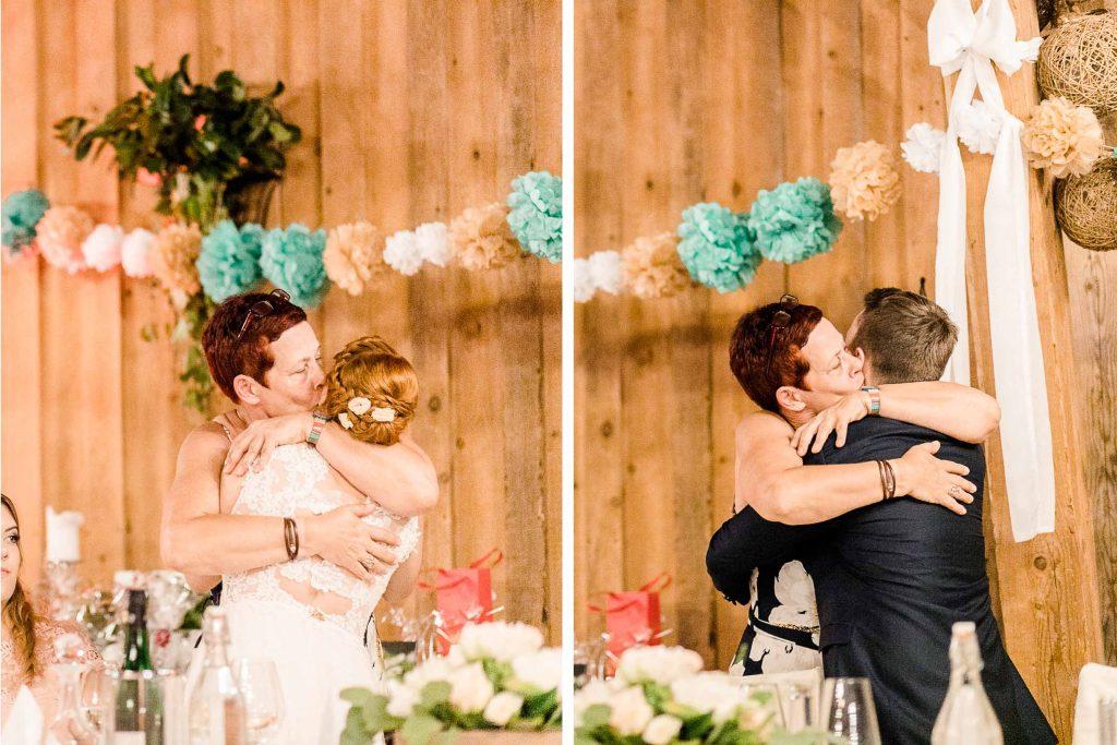 Scheunenhochzeit heiraten wien hochzeit hochzeitsfotograf freie trauung österreich heiraten Stadlerhof-Wilhering Hochzeitsfotograf Mödling Hochzeitsfotos Scheunenhochzeit Wien