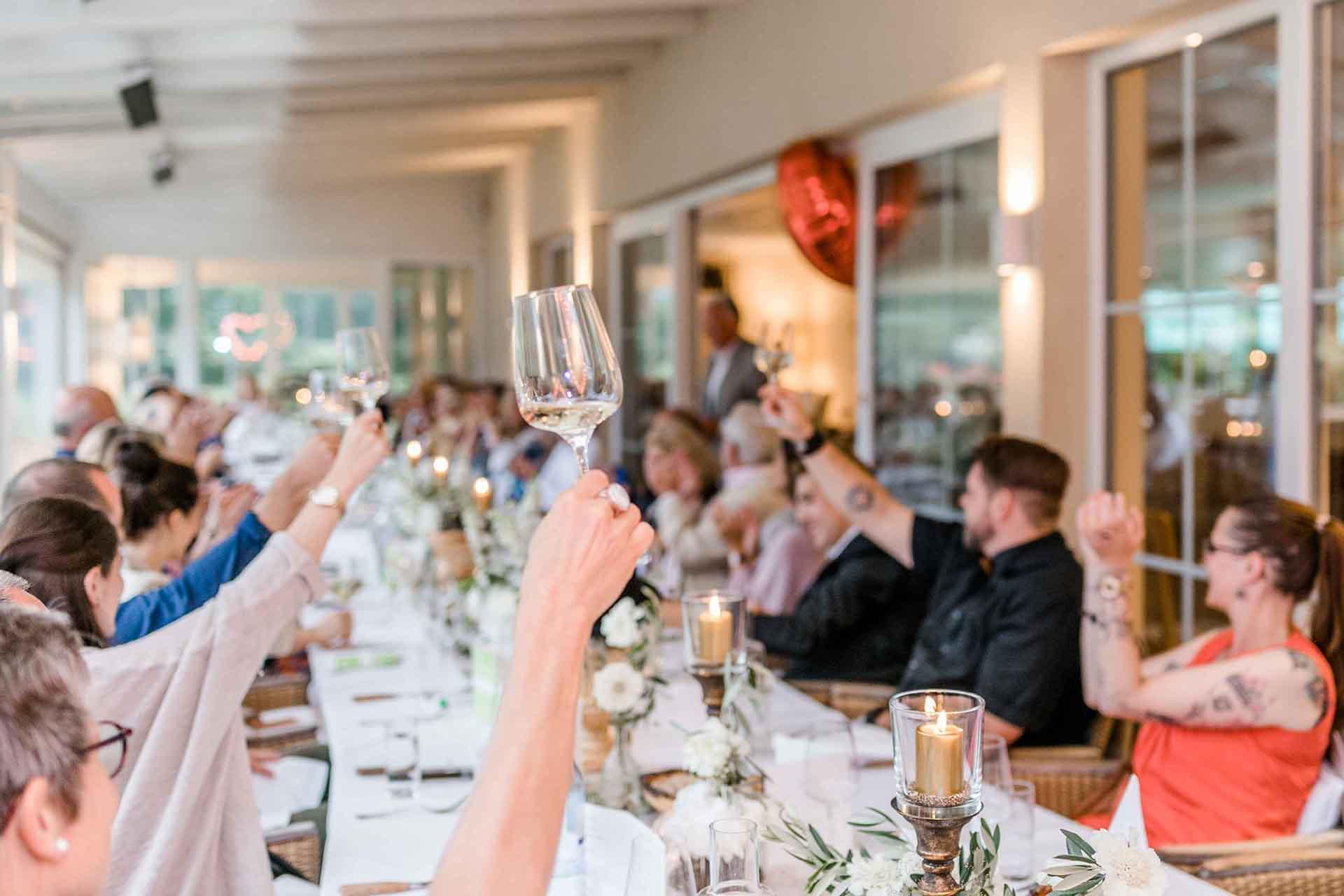 Hochzeitslocation am See Hochzeit Wörthersee heiraten Seeschlössel Velden Wörthersee Fischerhaus feiern