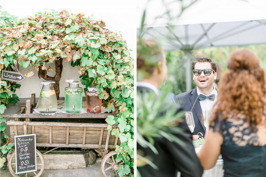 Mödling Hochzeitsfotograf Wien heiratenBurgenland Hochzeit Neusiedlersee Bohohochzeit Vintagehaus Rust