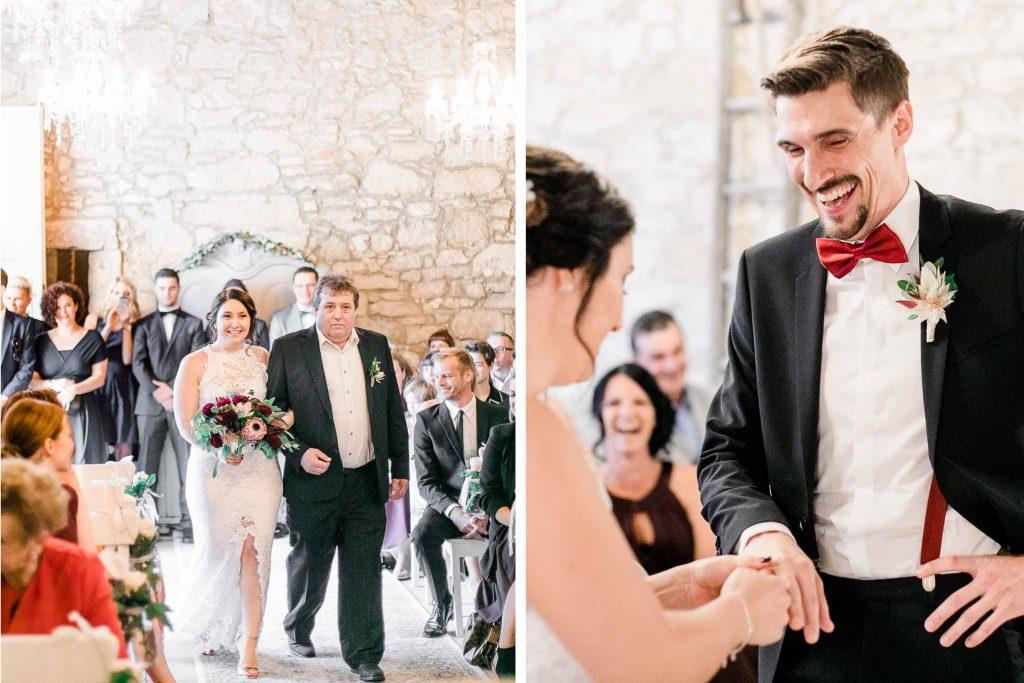 Mödling Hochzeitsfotograf Wien heiratenBurgenland Hochzeit Neusiedlersee Bohohochzeit Vintagehaus Rust Zeremonie