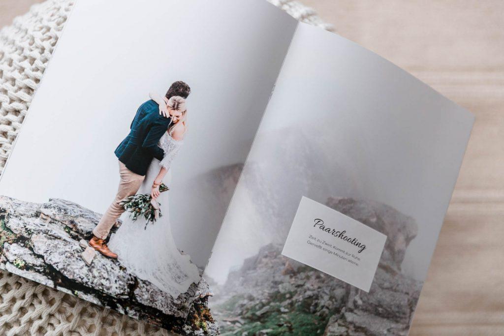 Wedding Guide Tipps Hochzeit Hochzeitscheckliste heiraten Wien Tricks Hochzeit Hochzeitsplaner Hochzeitsstil Bohohochzeit Vintagehochzeit Hochzeitstipps