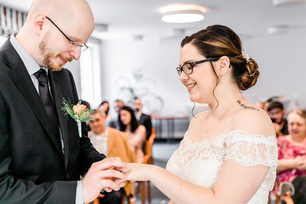Wien Hochzeitsfotograf Mödling heiraten Hochzeitsfotos Hochzeit in der Höldrichsmühle heiraten