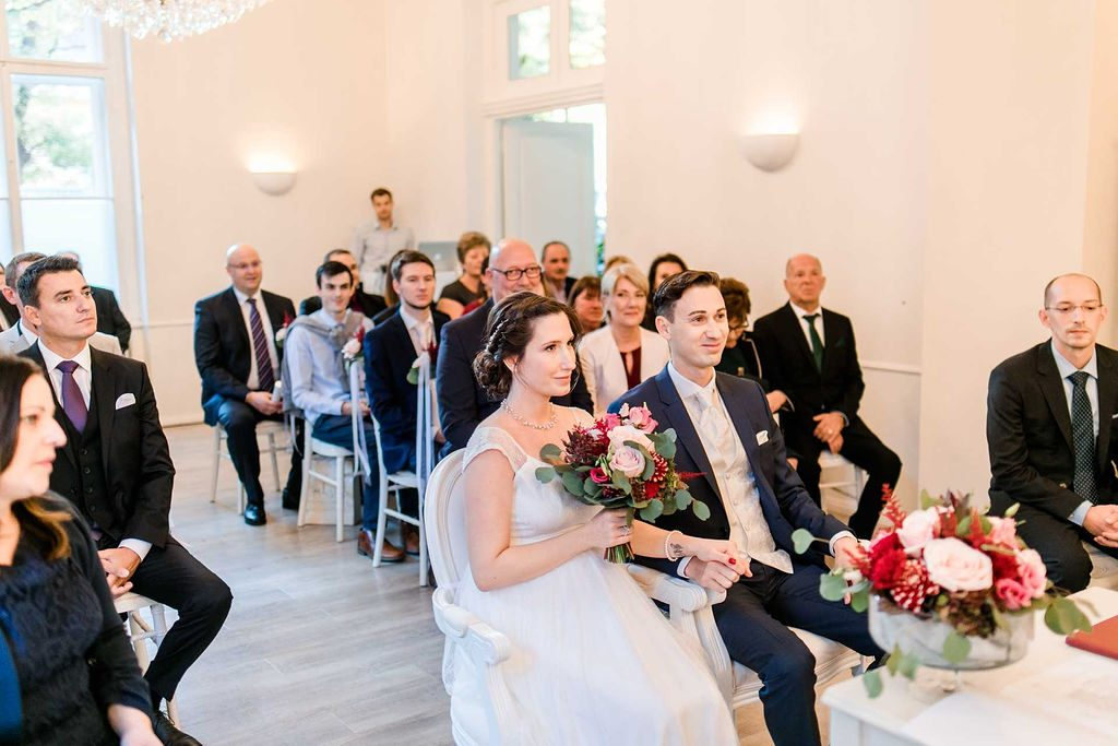 Wien Hochzeitsfotograf Mödling heiraten Hochzeitsfotos Hochzeit im Kursalon Mödling heiraten