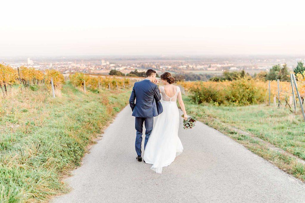 Wien Hochzeitsfotograf Mödling heiraten Hochzeitsfotos Hochzeit Kursalon Mödling heiraten