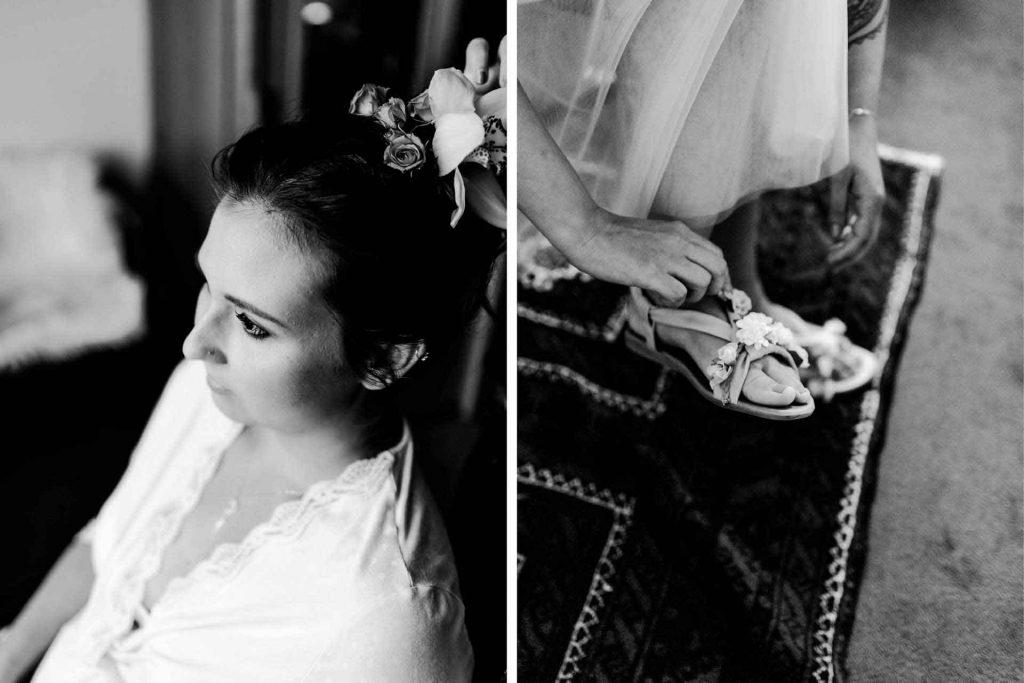 Hochzeitsplaner Hochzeitskoryfee Weddingplaner Denise Kerstin Hochzeitsfotograf Wien Hochzeitsfotos Hochzeitsfotograf Niederoesterreich Hochzeit-Moedling Hochzeit Heuriger heiraten Wien Fine-art Hochzeitsfotos Tropical Hochzeit bunte Farben