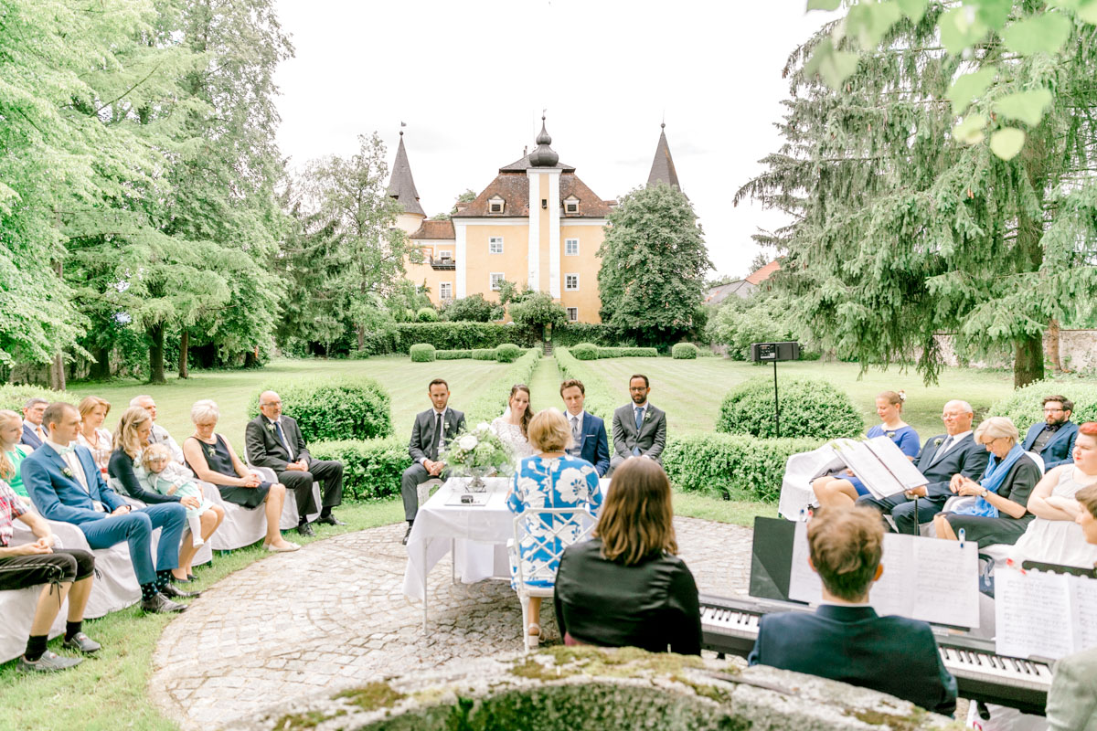 Schlosshochzeit heiraten wien hochzeit hochzeitsfotograf freie trauung österreich heiraten im Schloss Hochzeitsfotograf Mödling