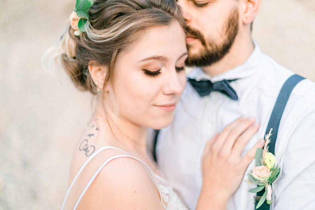 Hochzeitsfotograf-Wien Hochzeitsfotograf-Mödling natürliche Hochzeitsfotos Wien Fine-Art Hochzeit Mödling heiraten