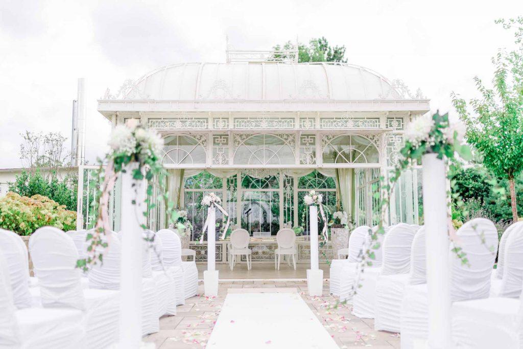 Mödling Hochzeitsfotograf Wien heiraten Eventcenter Leobersdorf Hochzeitslocation Niederösterreich heiraten Pavillion