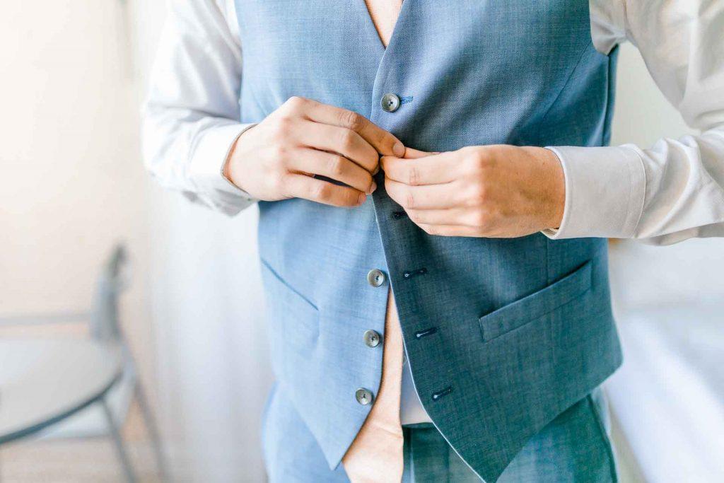 Hochzeit Niederösterreich heiraten Bohohochzeit Vintagehochzeit Hochzeitsanzug Joop