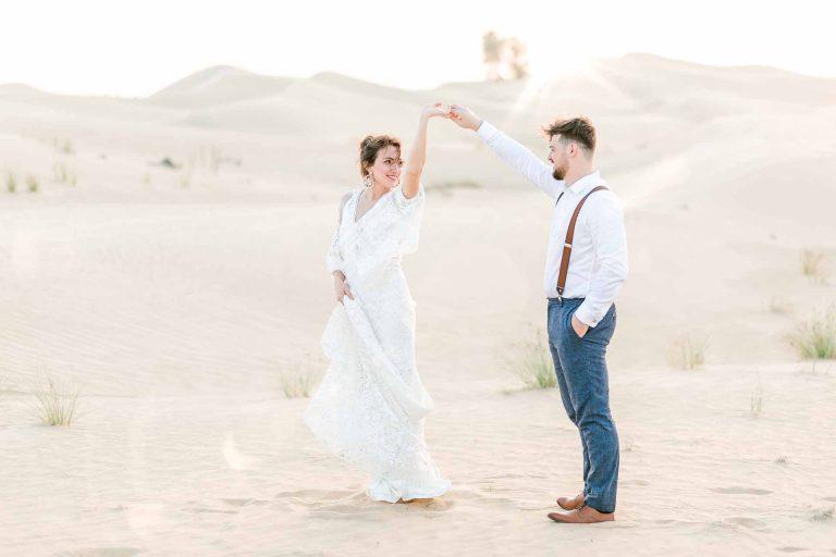 Mödling Hochzeitsfotograf Wien heiraten Bohohochzeit