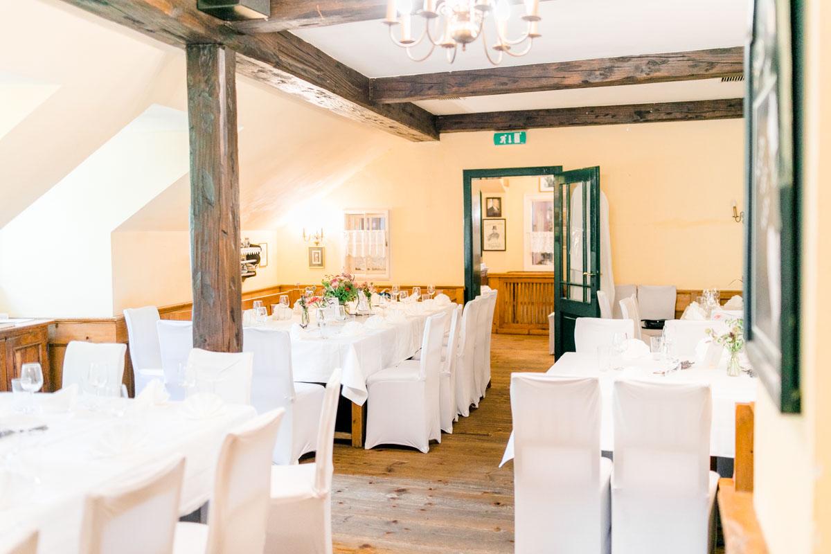 Schweizerhaus Wien Hochzeit heiraten