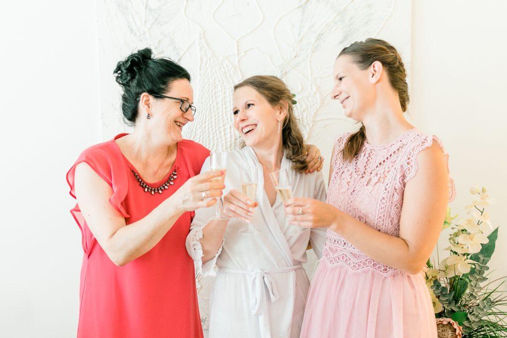 Hochzeit Kahlenberg Ellipse heiraten Kahlenberg Hochzeitsfotograf Wien
