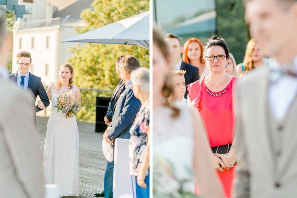Hochzeit Kahlenberg Ellipse heiraten Kahlenberg Hochzeitsfotograf Wien Standesamtliche Hochzeit Hochzeitszeremonie