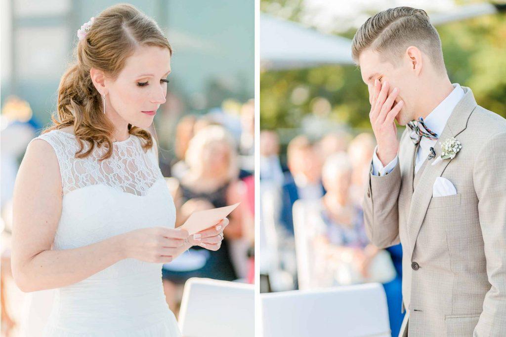 Hochzeit Kahlenberg Ellipse heiraten Kahlenberg Hochzeitsfotograf Wien Standesamtliche Hochzeit Hochzeitszeremonie Gelöbnisse
