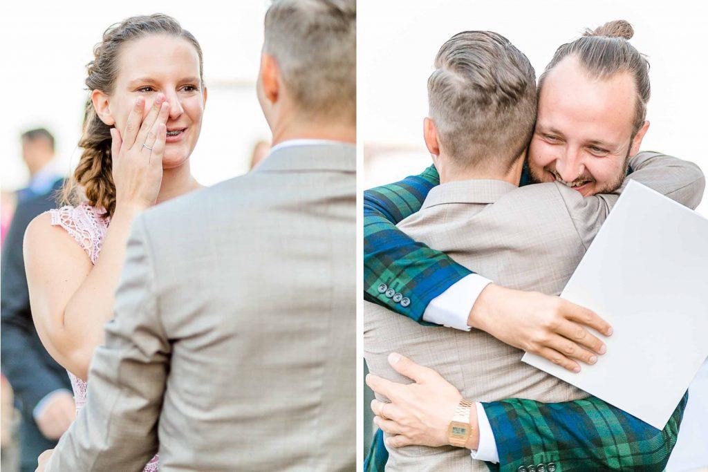 Hochzeit Kahlenberg Ellipse heiraten Kahlenberg Hochzeitsfotograf Wien Standesamtliche Hochzeit Gratulationen Gäste