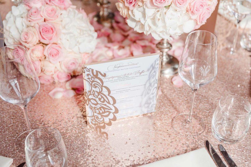 Heiraten Hochzeitslocation Fontana Hochzeitsfotograf Niederösterreich Hochzeitsfotograf Wien Mödling Hochzeitsdekoration Hochzeit Papeterie