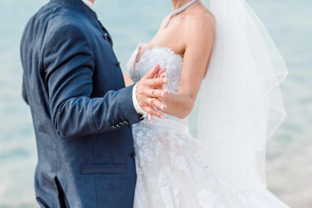 Heiraten Hochzeitslocation Fontana Hochzeitsfotograf Niederösterreich Hochzeitsfotograf Wien Mödling Paarshooting Hochzeitstag Brautpaarfotos