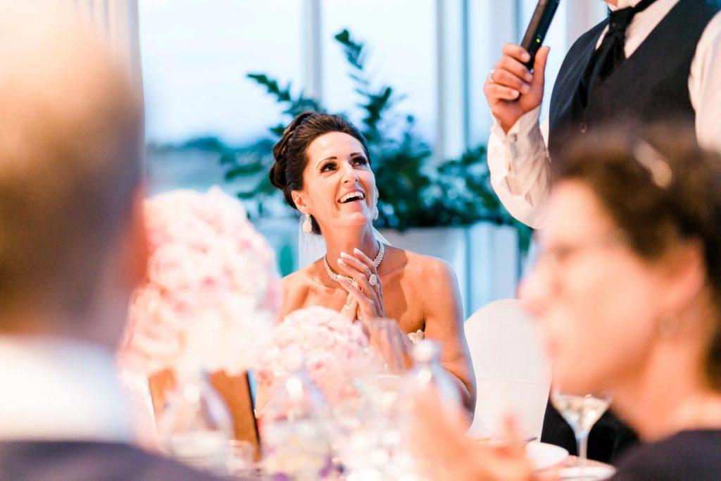 Heiraten Hochzeitslocation Fontana Hochzeitsfotograf Niederösterreich Hochzeitsfotograf Wien Mödling
