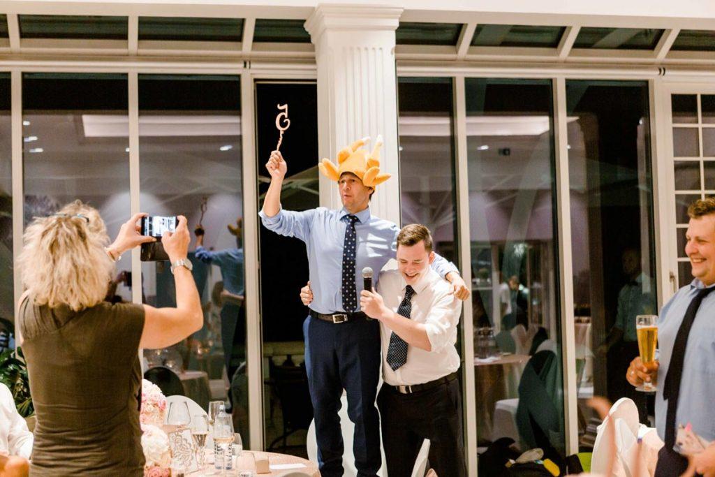 Heiraten Hochzeitslocation Fontana Hochzeitsfotograf Niederösterreich Hochzeitsfotograf Wien Mödling Feuershow