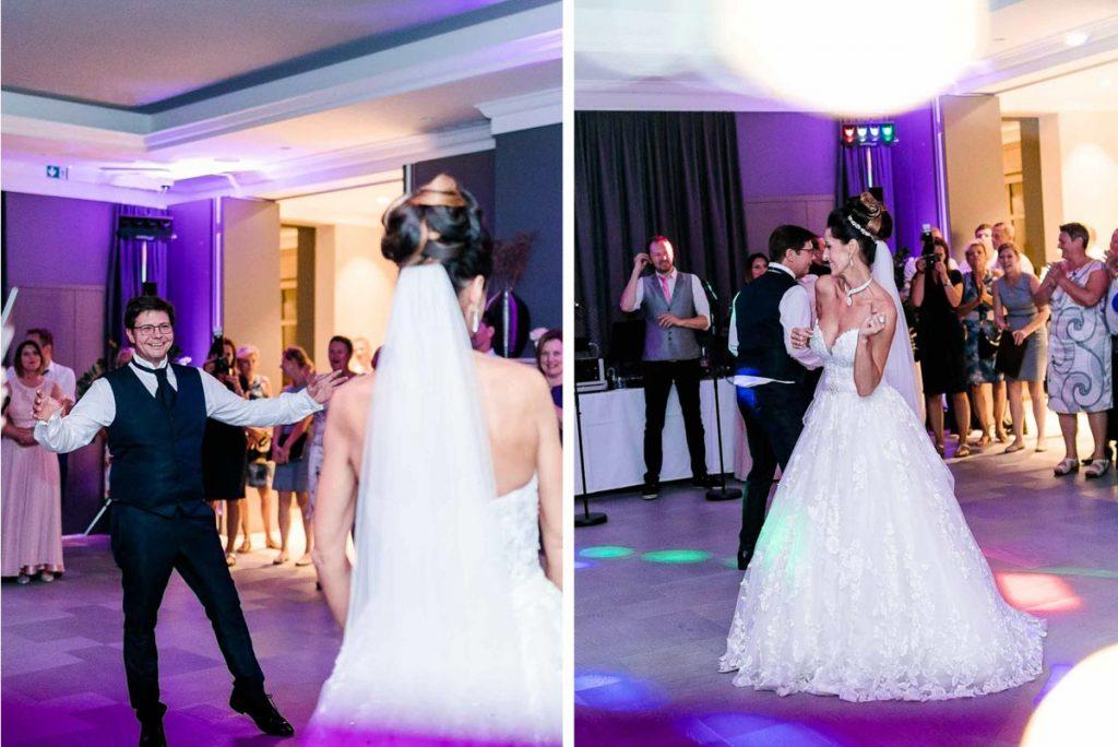 Heiraten Hochzeitslocation Fontana Hochzeitsfotograf Niederösterreich Hochzeitsfotograf Wien Mödling First Dance