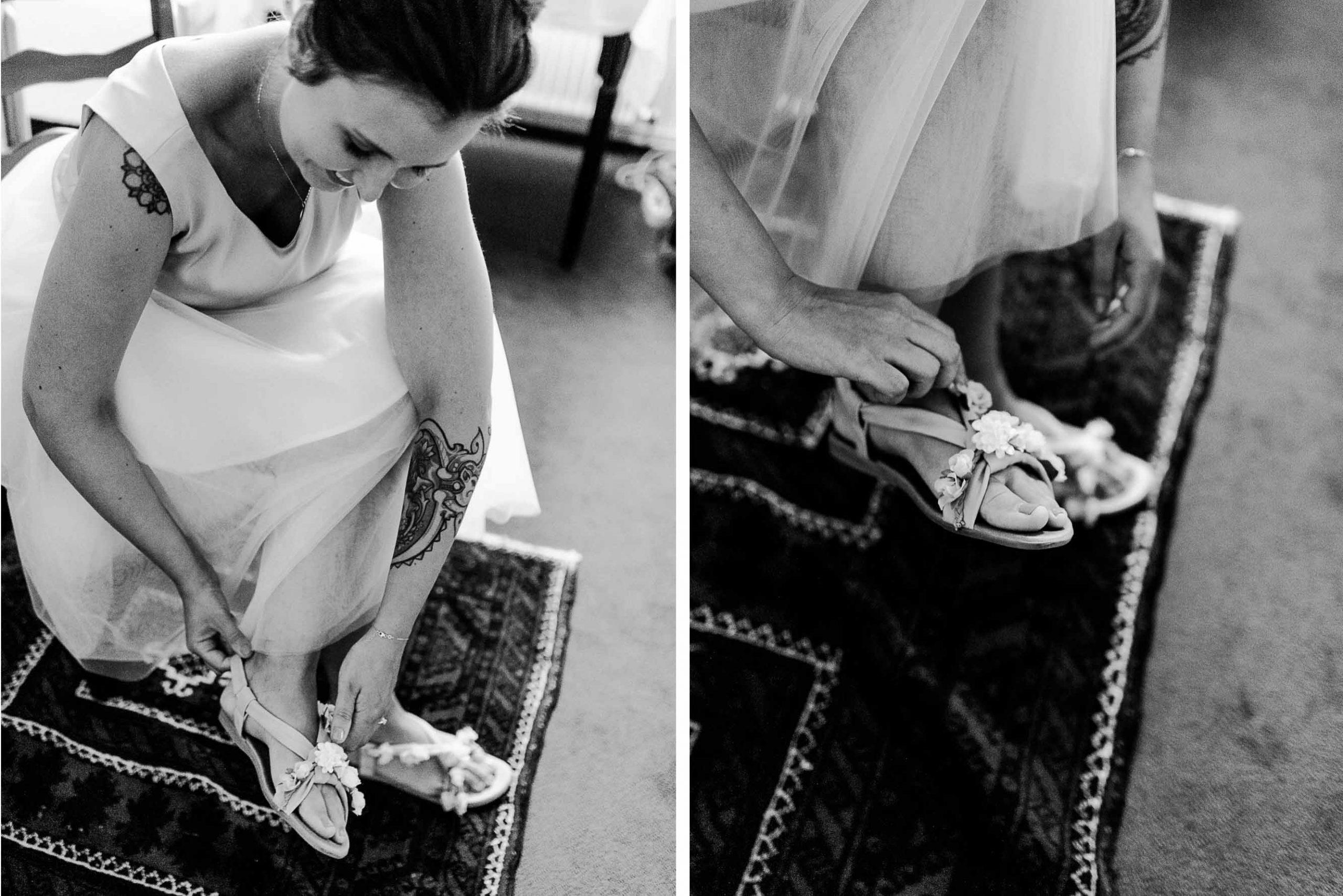 Mödling Hochzeitsfotograf Wien heiraten Heurigengalerie Plos freie Zeremonie freie Rednerin Wortverlesen Hochzeitsfotos outdoor heiraten tikihochzeit tropische Hochzeit  Hochzeitsblumen Hochzeitslocation Heuriger