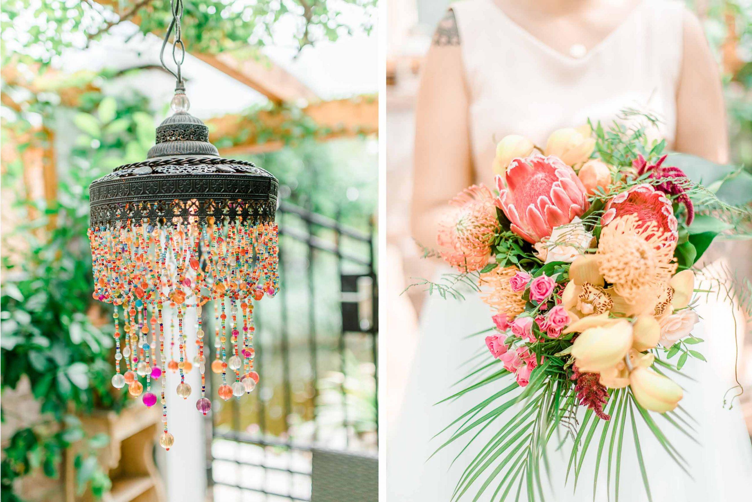 Mödling Hochzeitsfotograf Wien heiraten Heurigengalerie Plos freie Zeremonie freie Rednerin Wortverlesen Hochzeitsfotos outdoor heiraten tikihochzeit tropische Hochzeit