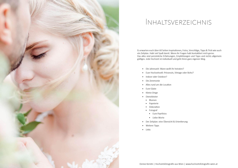 Hochzeitscheckliste Hochzeitsratgeber Hochzeitsplaner