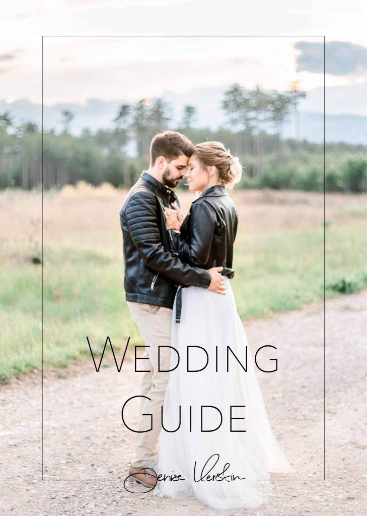 Wedding Guide Tipps heiraten Hochzeitstipps Österreich