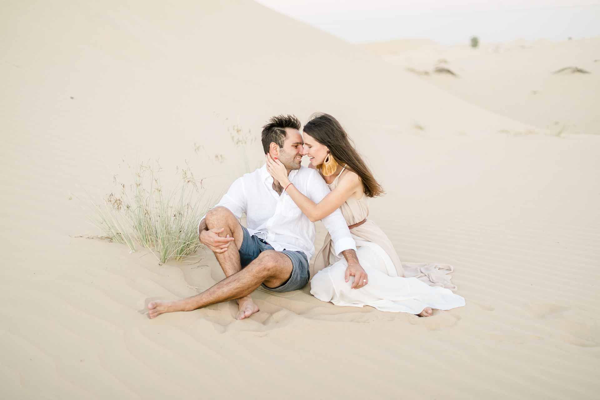 Heiraten Mödling Hochzeitsfotograf Wien Paarshooting Dubai