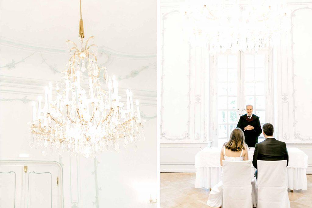 Wien Hochzeitsfotograf Mödling heiraten Hochzeitsfotos Hochzeit im Schloss Hunyadi heiraten