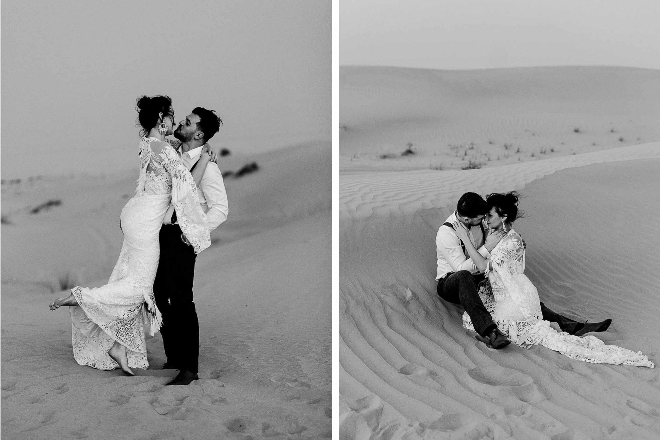 Fine Art Wedding Photographer Vienna Wien Hochzeitsfotograf helle Fotos natürliche Hochzeitsfotos Hochzeitsfotograf Preise Wien elopement Wedding wüste After Wedding Dubai wien Hochzeitskleid Ivory Ilse Bohohochzeit Bohohochzeitskleid